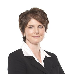 Erica Burrows