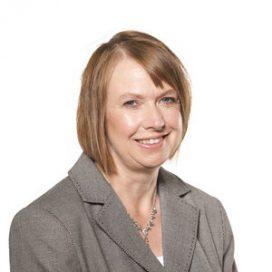 Janet Drake