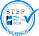 STEP Will WritingCode