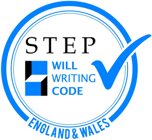 STEP Will WritingCode
