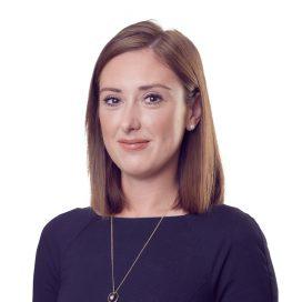Abigail Rorsman