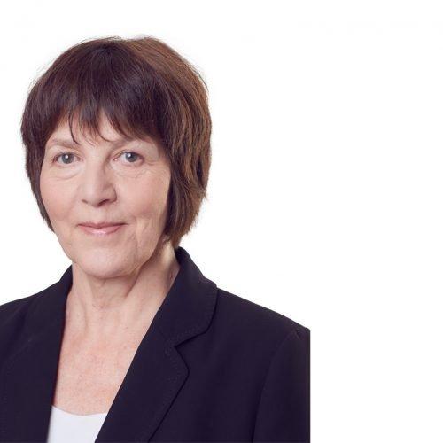 Clare Nobbs