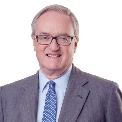 Richard Mullings