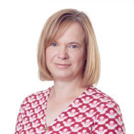 Kate Nairn
