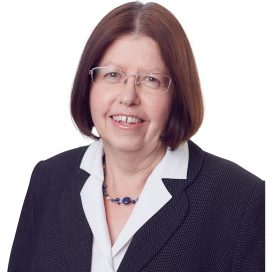 Robina Pighills