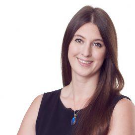 Sophie Aldis
